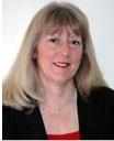The original P3O author, Sue Vowler, Project Angels Ltd.