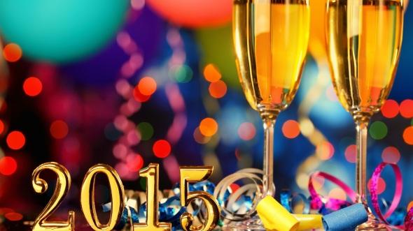 happy-new-year-2015-hd-wallpaper